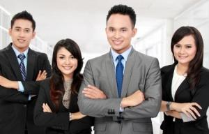 service - team 17686954_s